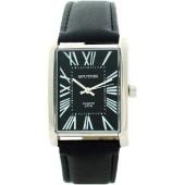 Мужские наручные часы Спутник М-857931/1 (черн.)