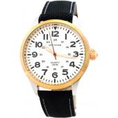 Мужские наручные часы Спутник М-857980/6 (сталь)