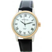 Мужские наручные часы Спутник М-858031/6 (бел.)