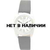 Наручные часы Спутник Л-200551/1 (сталь) ч.р.