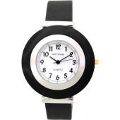 Наручные часы Спутник Л-200670/1.3 (бел.) ч.р.