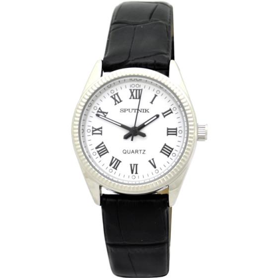 Наручные часы Спутник Л-200811/1 (бел.) ч.р.