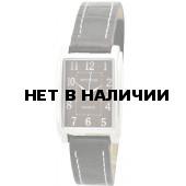 Наручные часы Спутник Л-200850/1 (корич.) корич.р.