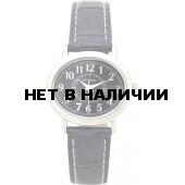 Наручные часы Спутник Л-200970/1 (син.) син.р.