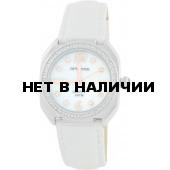 Наручные часы Спутник Л-300350/1 (перл.) б.р.