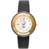 Наручные часы Спутник Л-300451/8 (перл.) ч.р.