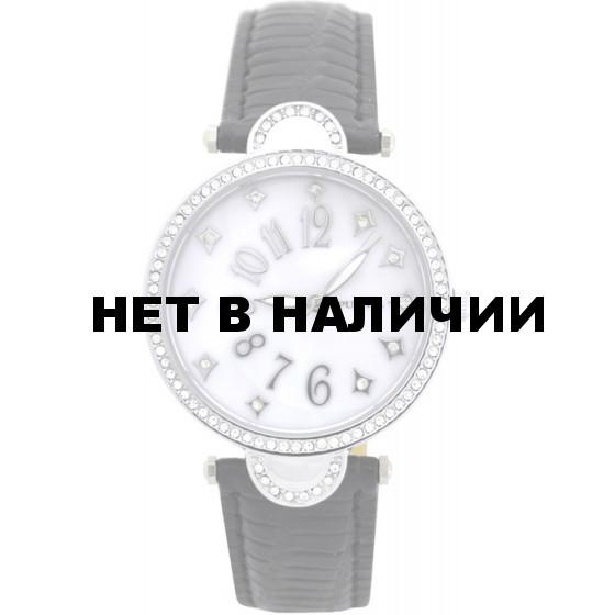 Наручные часы Спутник Л-300490/1 (перл.) ч.р.