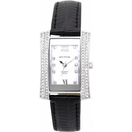 Наручные часы Спутник Л-300501/1 (бел.) ч.р.