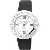 Наручные часы Спутник Л-300511/1 (сталь) ч.р.