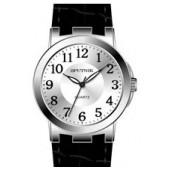 Женские наручные часы Спутник Л-201010/1 (сталь) ч.р.
