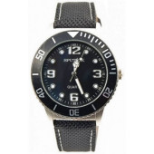 Женские наручные часы Спутник Л-857510/1.3 (черн.)