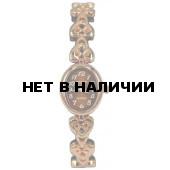 Женские наручные часы Спутник Л-883030/8 (корич.)