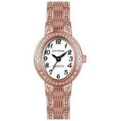 Женские наручные часы Спутник Л-900730/8 (бел.)