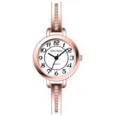 Женские наручные часы Спутник Л-900880/8 (перл.)