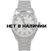 Мужские наручные часы Спутник М-996442/1 (сталь)