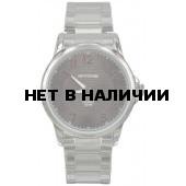 Мужские наручные часы Спутник М-996820/1 (сер.)