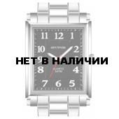 Мужские наручные часы Спутник М-996830/1 (черн.)