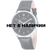 Наручные часы мужские Fjord FJ-3001-01