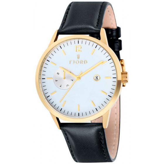 Наручные часы мужские Fjord FJ-3001-03