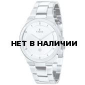 Наручные часы мужские Fjord FJ-3004-22