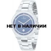 Наручные часы мужские Fjord FJ-3004-33
