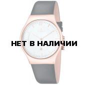 Наручные часы мужские Fjord FJ-3005-05