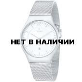 Наручные часы мужские Fjord FJ-3005-22