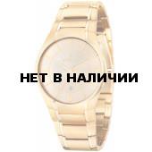 Наручные часы мужские Fjord FJ-3012-44