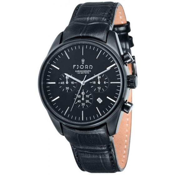 Наручные часы мужские Fjord FJ-3013-03
