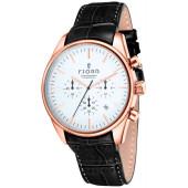 Наручные часы мужские Fjord FJ-3013-05