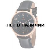 Наручные часы мужские Fjord FJ-3014-05