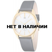 Наручные часы мужские Fjord FJ-3016-04