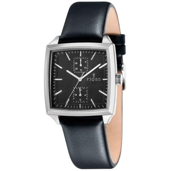 Наручные часы мужские Fjord FJ-3017-01