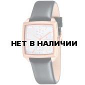 Наручные часы мужские Fjord FJ-3017-04
