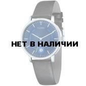 Наручные часы мужские Fjord FJ-3018-02