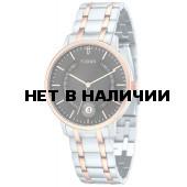Наручные часы мужские Fjord FJ-3018-33