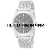 Наручные часы мужские Fjord FJ-3020-11