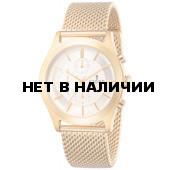 Наручные часы мужские Fjord FJ-3020-33
