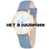 Наручные часы мужские Fjord FJ-3021-01