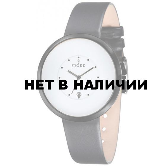 Женские наручные часы Fjord FJ-3011-03