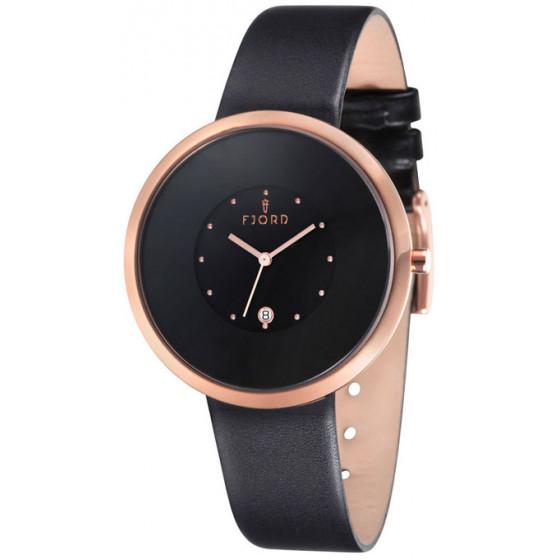 Наручные часы женские Fjord FJ-3011-05