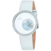 Наручные часы женские Fjord FJ-6001-02