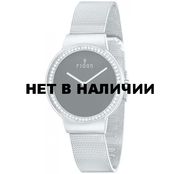 Наручные часы женские Fjord FJ-6003-11