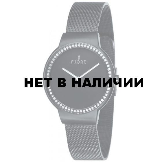 Наручные часы женские Fjord FJ-6003-22