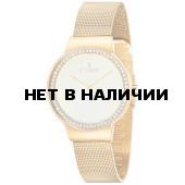 Наручные часы женские Fjord FJ-6003-33