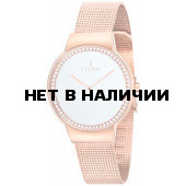 Наручные часы женские Fjord FJ-6003-44