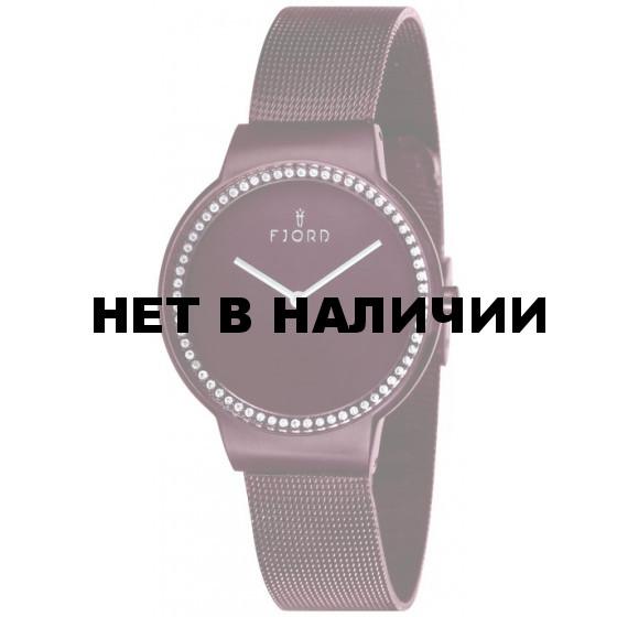 Наручные часы женские Fjord FJ-6003-55
