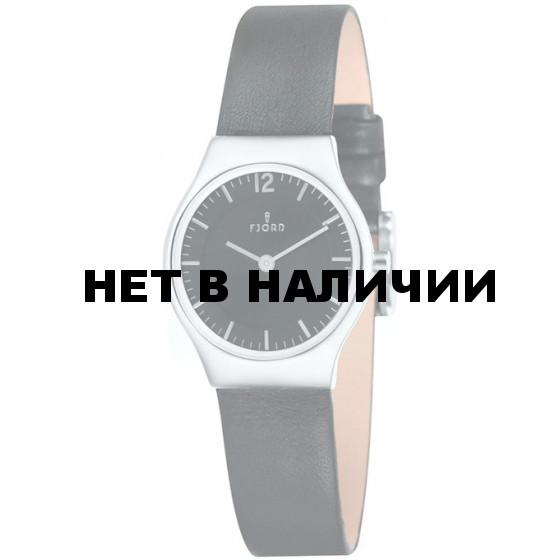 Наручные часы женские Fjord FJ-6005-01