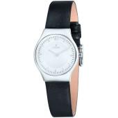 Наручные часы женские Fjord FJ-6005-02