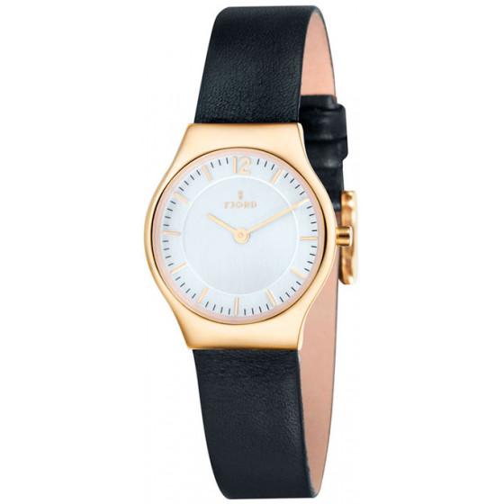 Наручные часы женские Fjord FJ-6005-04